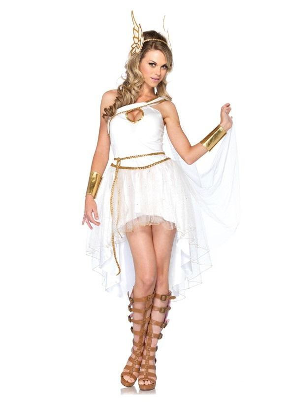 Sexy Greek Goddess Costumes Adult Woman Halloween Cute Roman Princess  Costume Masquerade Party Dress|sexy greek goddess costume|greek goddess  costumegreek goddess - AliExpress