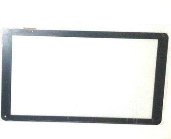 Witblue Новый сенсорный экран для 10,1