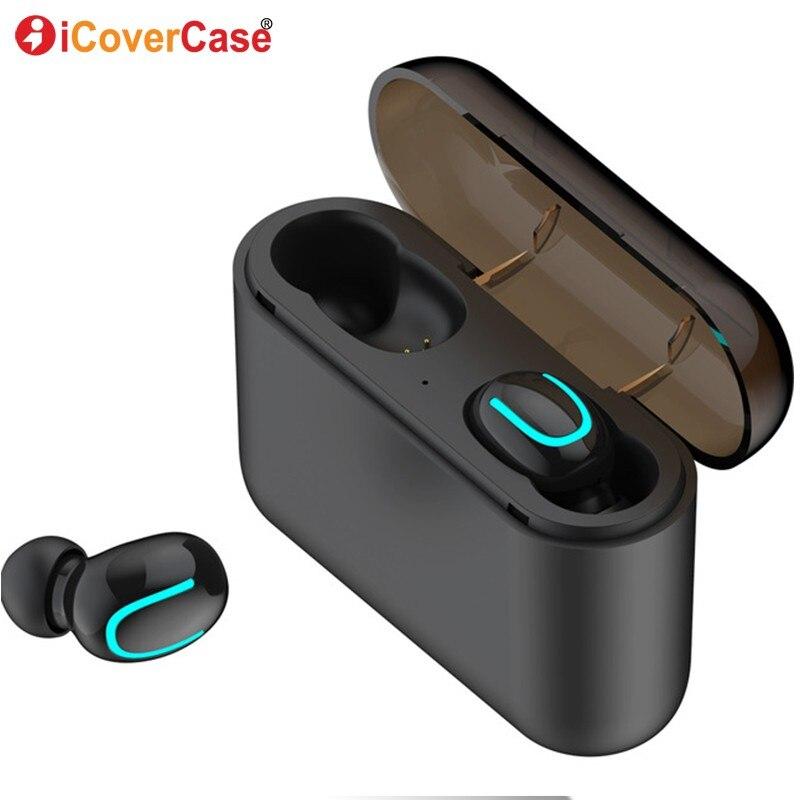 For Meizu M6s M6 Note M5 M5s M5c M3s M3 Pro 7 6 15 lite 16 Plus 16th M8 X8 Note 8 Bluetooth Earphone Wireless Headphones Earbuds