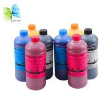 winnerjet 1000ml inks for Epson Stylus Pro 7400 9400  7450 9450 inks, printer sublimation ink printing