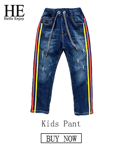 kids-denim-trousers-children-s-jeans-for-boys-teenager-school-2017-spring-autumn-cotton-lace-ripped