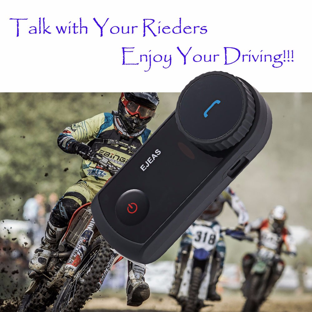 talk-with-riders-2
