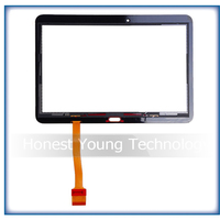 Touch Screen For Samsung Galaxy Tab 4 10 1 T530 T531 Touch Screen Digitizer Glass Replacement