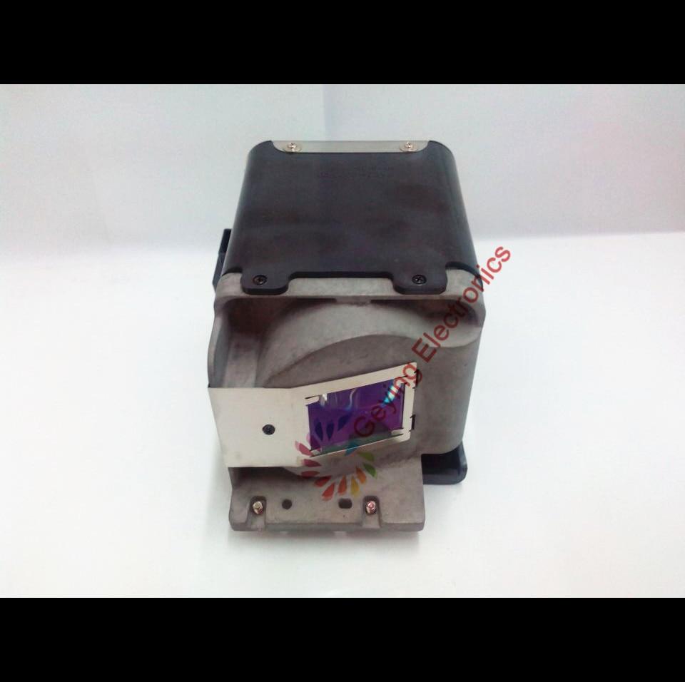 все цены на  Free Shipping For View Sonic PJD5112 / PJD6211 / PJD6221 Original Projector Lamp Module RLC-050  онлайн