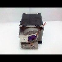 Freies Verschiffen P-VIP 180/0 8 E 20 8 Original Projektor Lampe Modul RLC-050 für View Sonic PJD5112 PJD6211 PJD6221