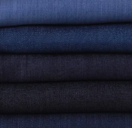 Hasil gambar untuk kain denim