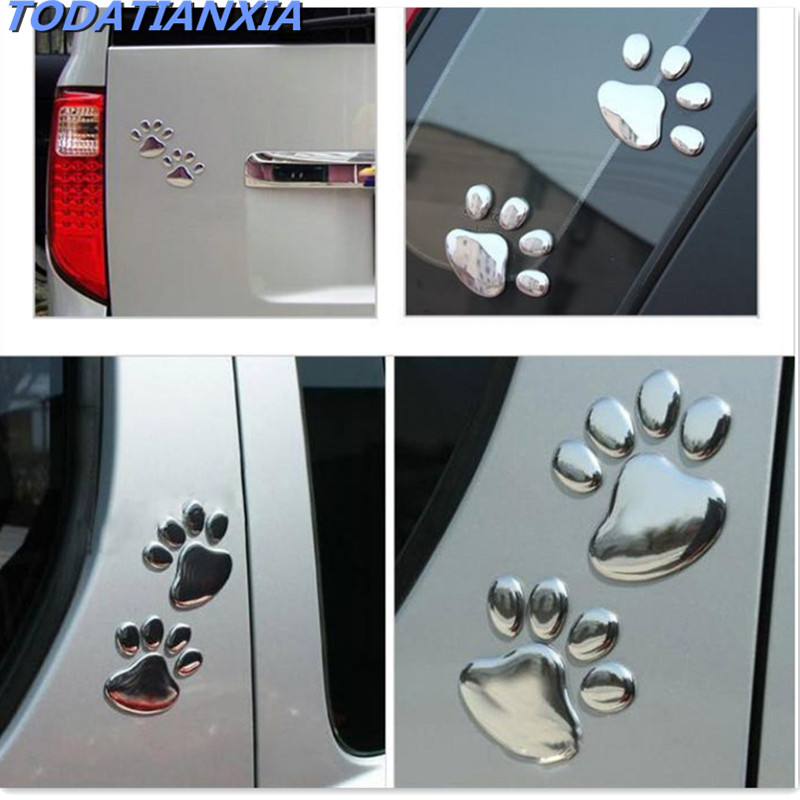 1Pcs Car Stickers Funny Waterproof Decal for suzuki grand vitara kia rio 3 camry <font><b>volvo</b></font> ford mondeo 4 renault duster ford kia image