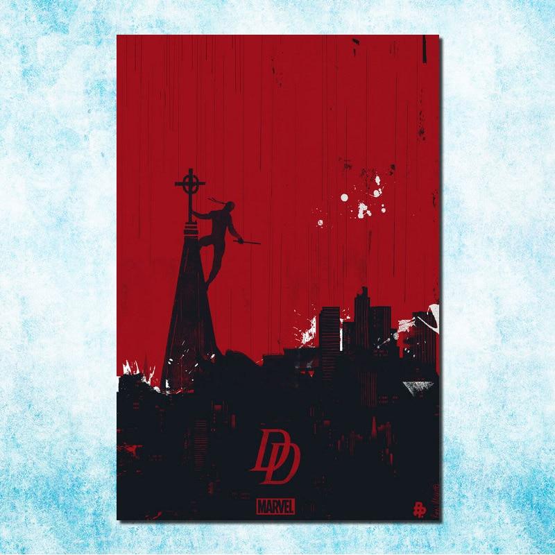 D-491 Lil Uzi Vert American Rapper Hip Hop Music Singer Poster Art Silk 21 24x36