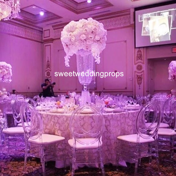 Latest luxury wedding decoration new hot sale wedding crystal latest luxury wedding decoration new hot sale wedding crystal mandap for wedding stage decoration in glow party supplies from home garden on junglespirit Images