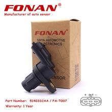 High Quality Crankshaft Position Sensor For Iveco Scudato CityClass 60.13 2.8 4Cil 8v Daily 35 45 S 14 3.0 16v 50 C 13 70 C 16