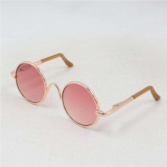 Neo Blythe Doll Glasses 1pc 7