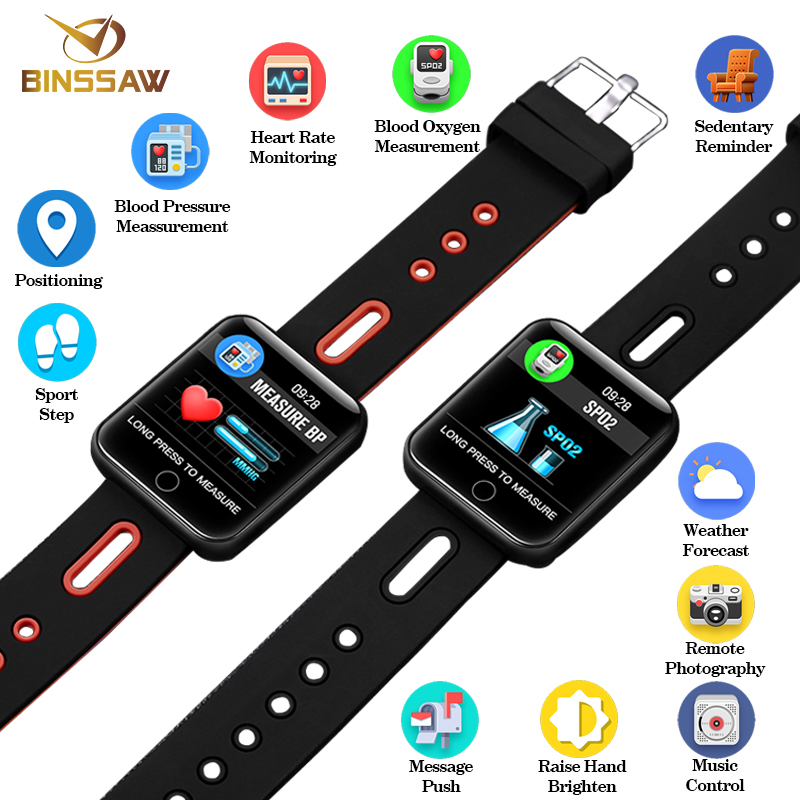 binssaw-2018-new-men-bluetooth-smart-watch-women-sport-pedometer-clock-led-large-screen-color-touch-screen-andoir-ios-with-box