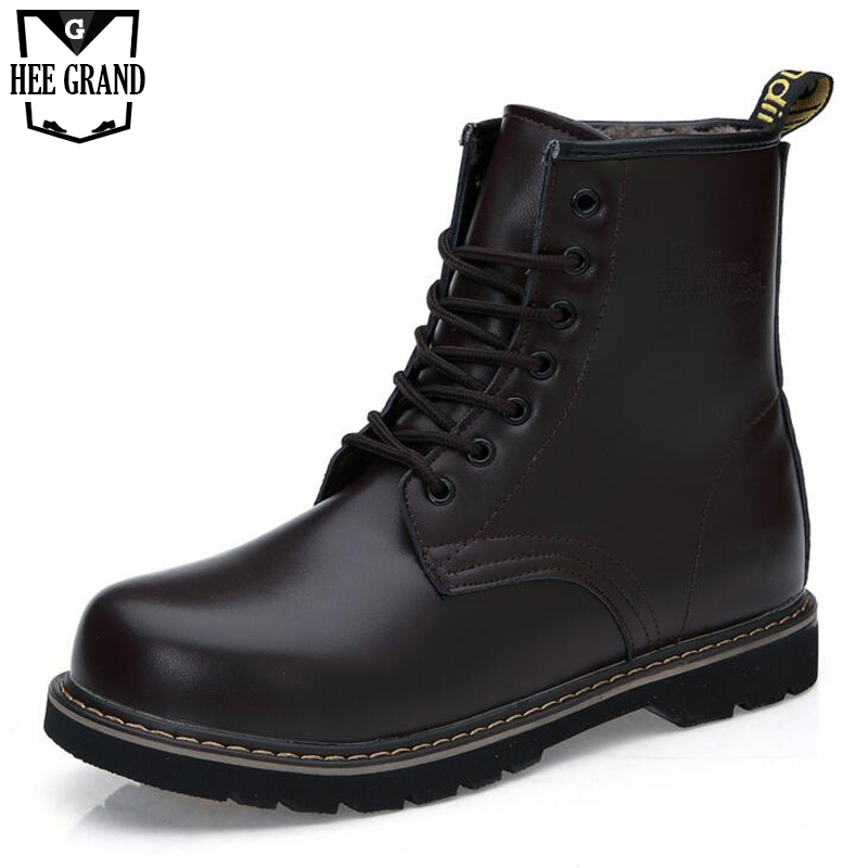 Mens Discount Work Boots Promotion-Shop for Promotional Mens ...