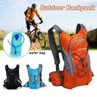 2L Backpack hydration Bladder From, Great Waterproof Cycling Hiking Climbing Hydration Backpack for Man Woman Kids