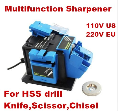12V 16 8V 25V Cordless electric screwdriver with spare lithium battery hand Multifunctional electric drill Optional