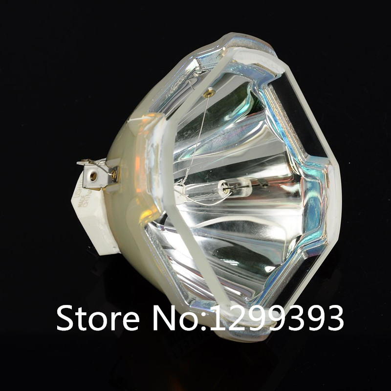 ET-LAE16  for  Panasonic  PT-EX16K Original Bare Lamp  Free shipping projector lamp original bare blub lav100 for panasonic pt vw330 pt vx400 pt vx41