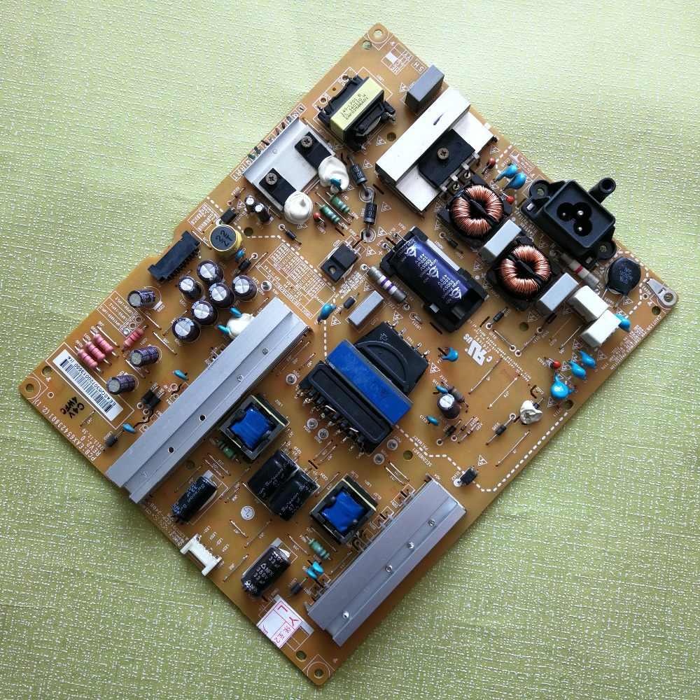 Detail Feedback Questions about Original LG 50LB5620 CA 50