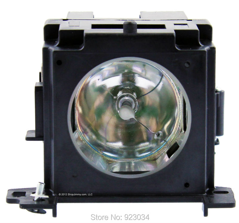 DT00751 housing with  for   CP-HX3180 CP-HX3188 CP-X260 CP-X265 CP-X267 CP-X268 dt00751 replacement projector lamp with housing for hitachi cp x260 cp x265 cp x267 cp x268a hx 3180 hx 3188