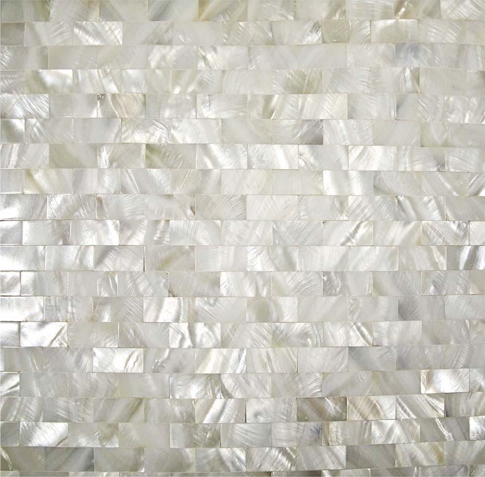 Home Mosaics Font B Tiles