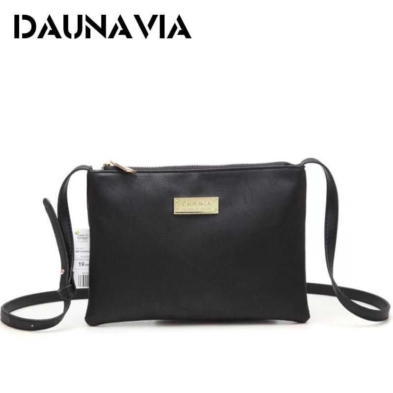 "New ""Women 's handbag Premium brand 2016 clutch Women's Crossbody Bags Women Leather Handbags Shoulder Bag ""Women Messenger Bag"