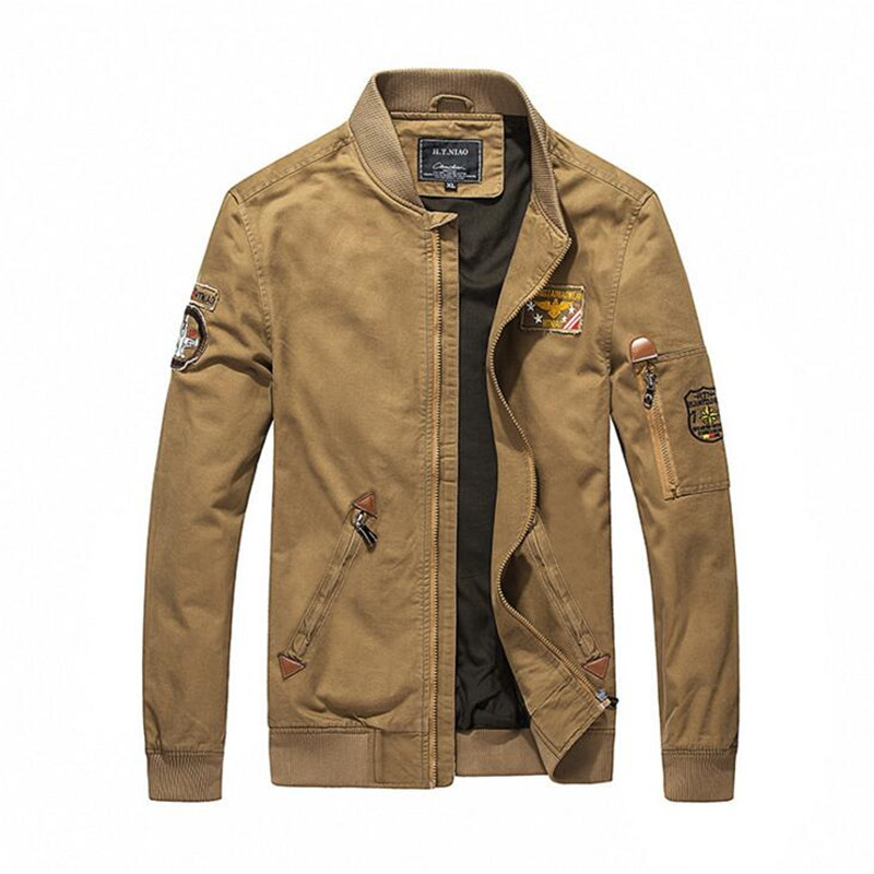 Popular 4xl Flight Jacket-Buy Cheap 4xl Flight Jacket lots from