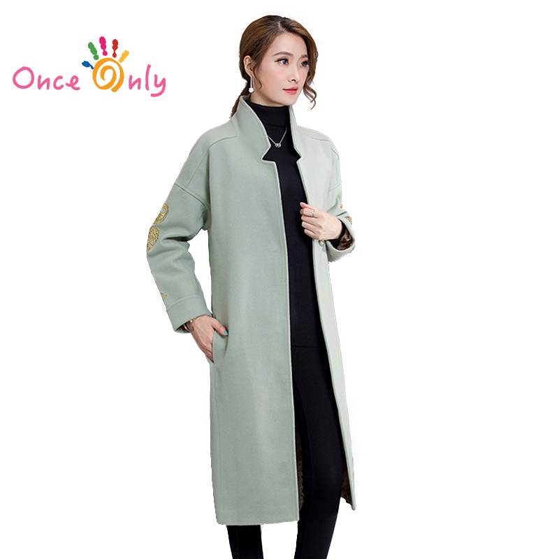 Compare Prices on Womans Long Winter Coats- Online Shopping/Buy ...