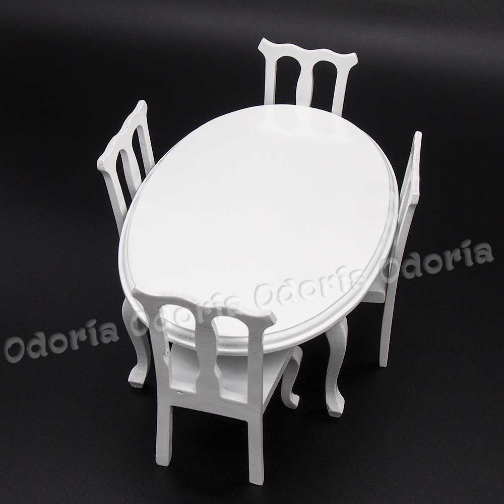 F-4chair1tabel (2)