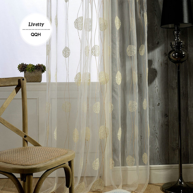 Curtains Ideas bedroom drapes and curtains : Tulle Curtains For Bedroom Embroidered Roman Blinds Lace Drapes ...