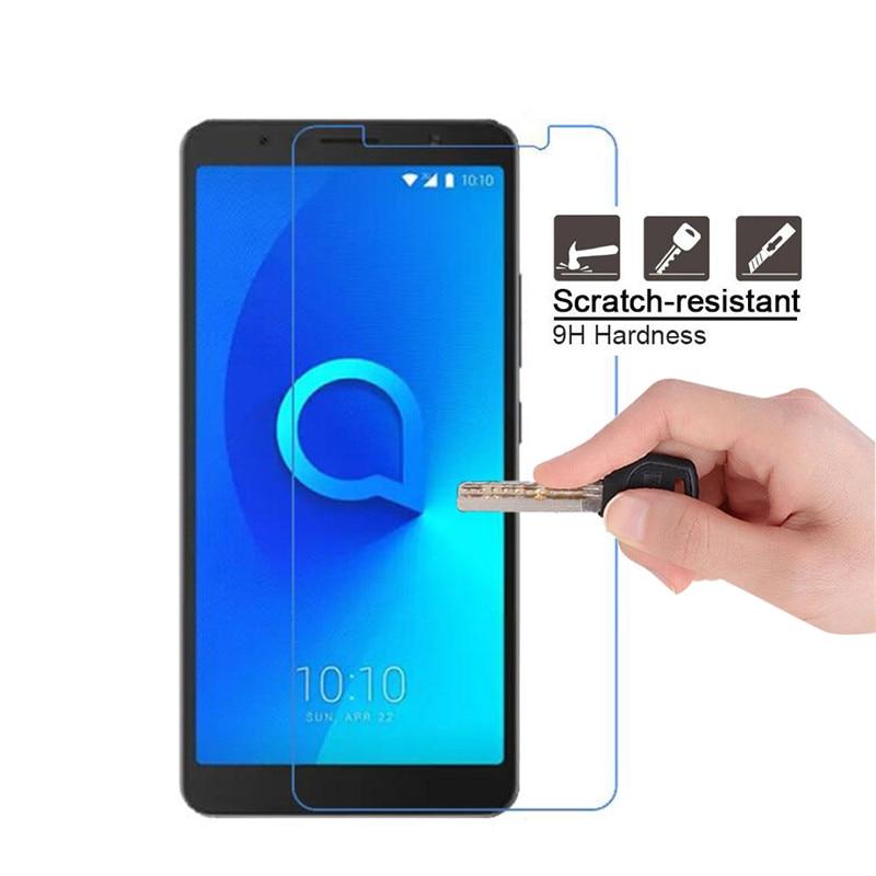 ZHANGYUNSHENG 25 PCS AG Matte Anti Blue Light Full Cover Tempered Glass for Xiaomi Redmi Note 7 zys