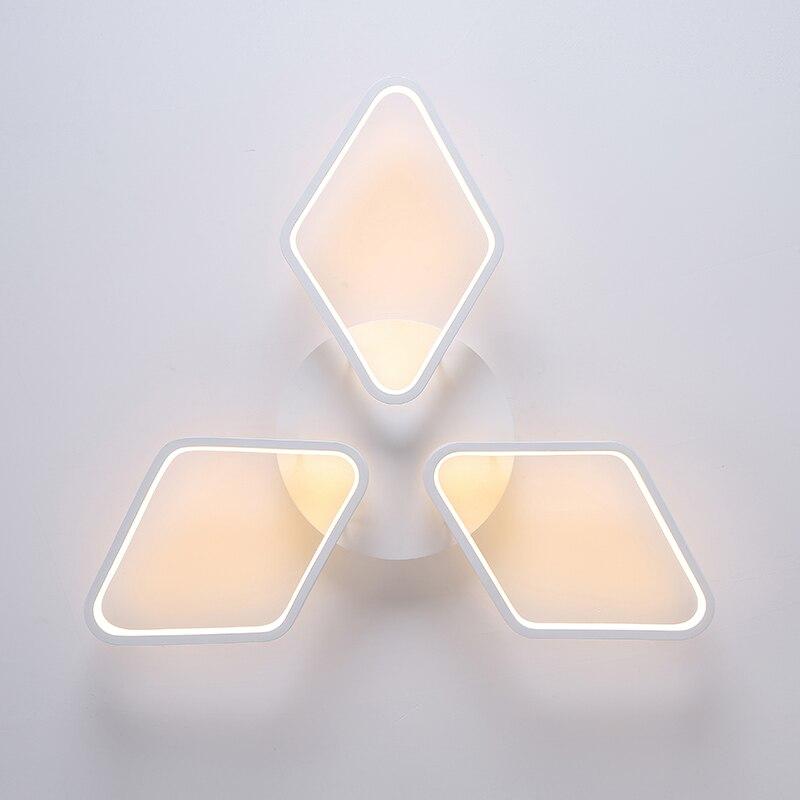 Moderne Luci A Soffitto Di Design Luces Del Techo Luminarias