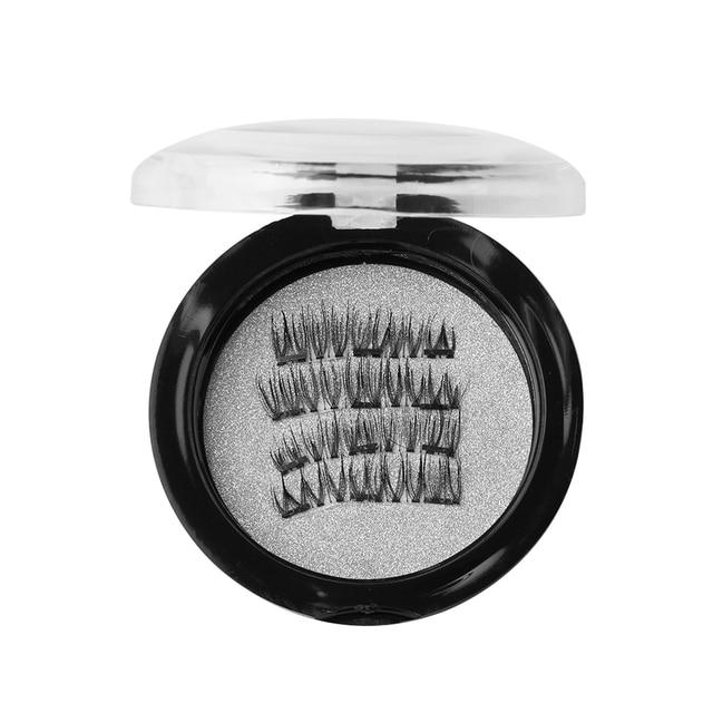 False Eyelashes Extension Tools Beauty Essentials