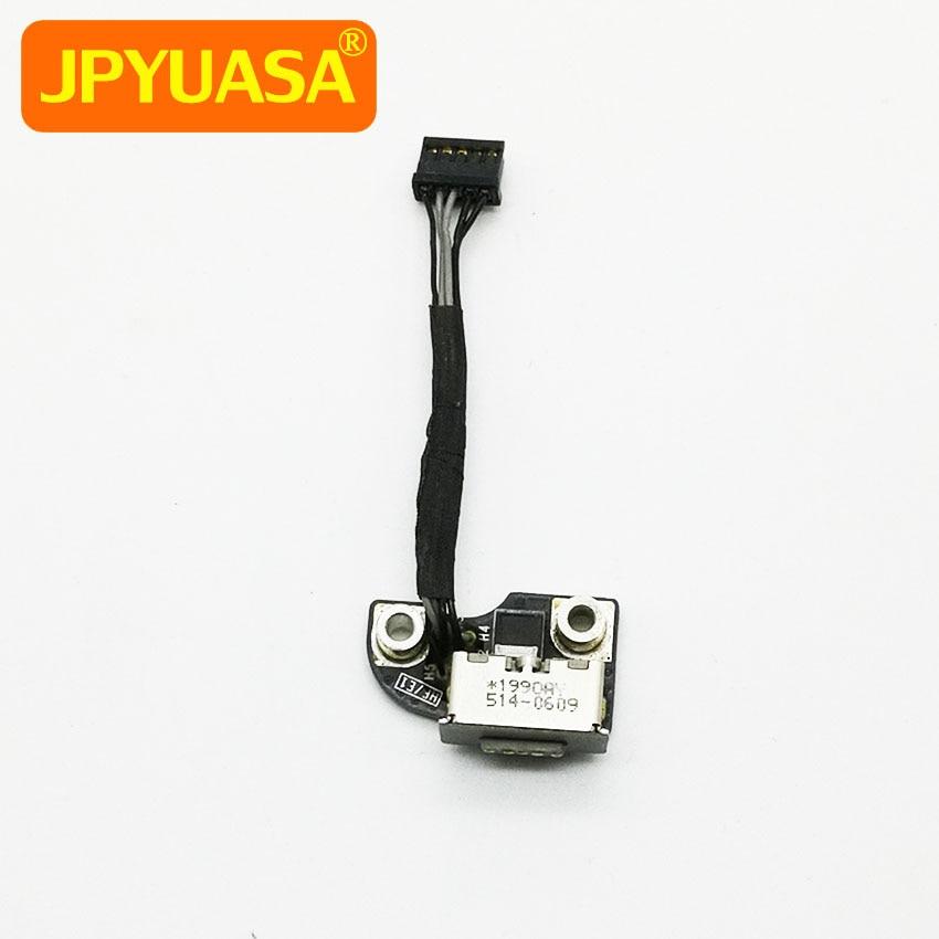 Tastiera Sony Vaio VPCCA290X VPCCA2C5E VPCCA2S0E Silver No Frame ITA