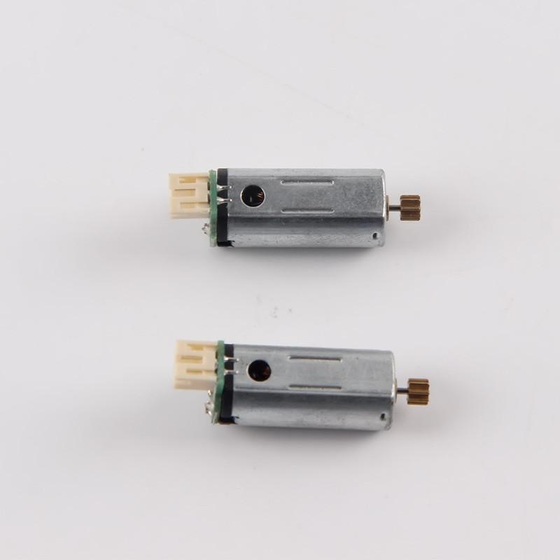 UDI-U818S-2pMotor_05