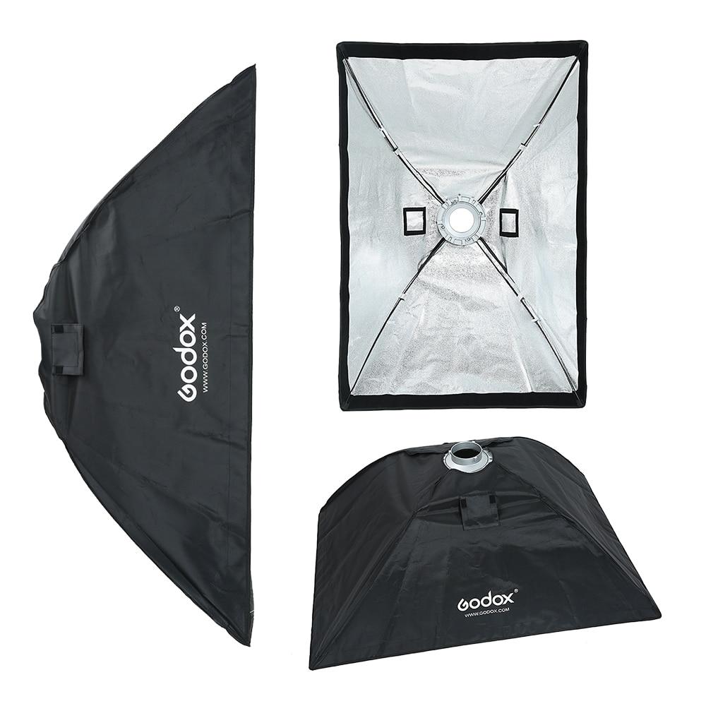 Godox-31-5-x-47-2-80-120cm-Studio-Strobe-Flash-Photo-Reflective-Rectangular-Softbox-Diffuser (1)