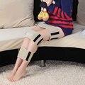 Compuesto ligero Correctivos Vendaje de La Pierna Recta Correa Postura Band Encanto Pata Larga Cinturones Tamaño Libre Para O Pierna Corrección