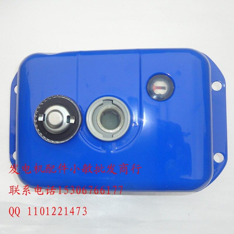 power cutter mill MZ360 MZ300 tank gasoline tank Genuine Parts 185 стоимость