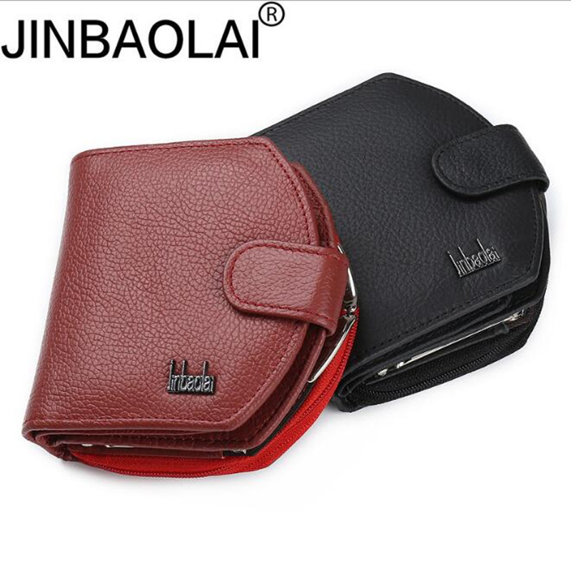 leather wallet lady leather zipper thirty percent of foreign trade in guangzhou leather buckle purse wallet фитнес блоки foreign trade yz01 eva