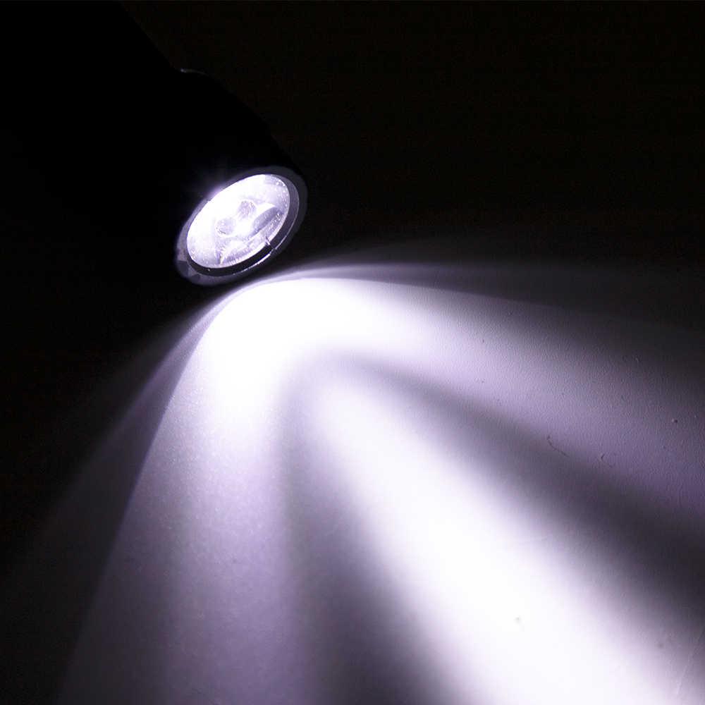 1000 Lumens מיני נייד פנסי עבודה בדיקה לפידים COB LED תכליתי תחזוקה פנס