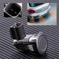 PDC Parking Park Sensor 25994-CM13E 25994-CM10D Fit for Infiniti EX35 FX50 Q60 QX50 QX70 QX80 QX56 G37 Nissan Cube