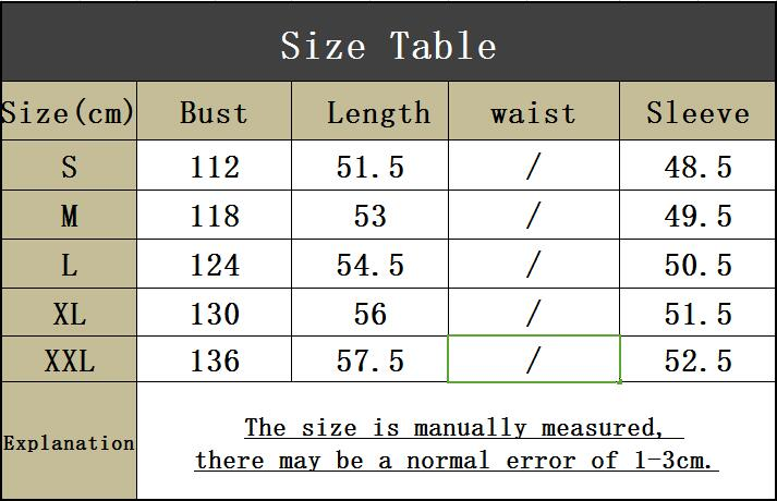 2017 Plus Size Women Clothing Slash Neck Summer Women T-shirt Casual Loose Off shoulder Large Size Hollow Out sleeves Tops 3