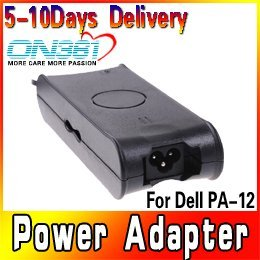 Universal AC power adapter 70W1.5A laptop computer plug adapter / power supply / charger / power cord charger