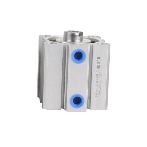 все цены на CQ2B50*35  Pneumatic Cylinder Standard онлайн