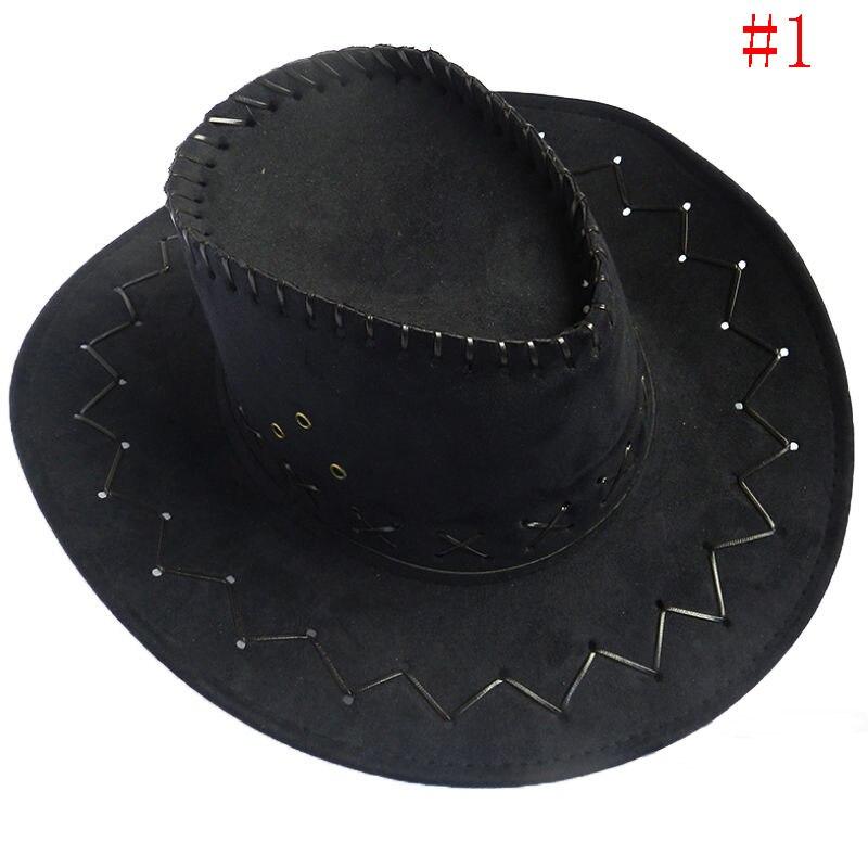 Hatlander 3D שטן בייסבול כובעי רטרו Gorras Planas Chapeau שטוח ביל הופ  Snapbacks כובעי גברים נשים 88232583a896