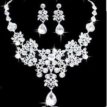 Boho Jewelry sets