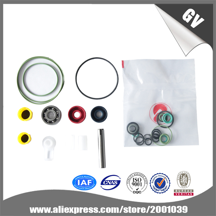 high quality repair kits for cat 320d pump 326 4635 repair kits 1213633 in