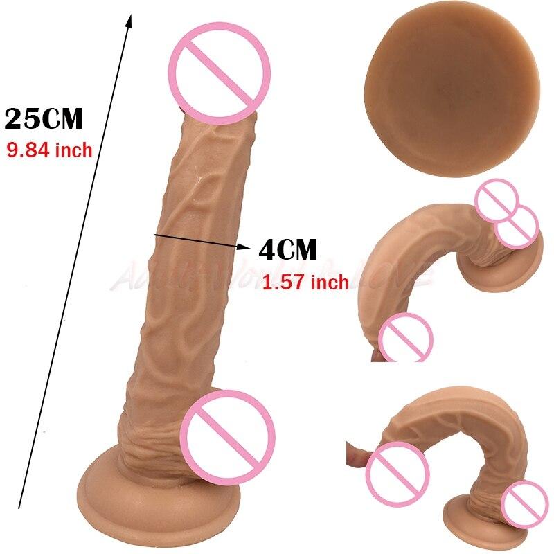 Монстер биг пенис фото 476-64