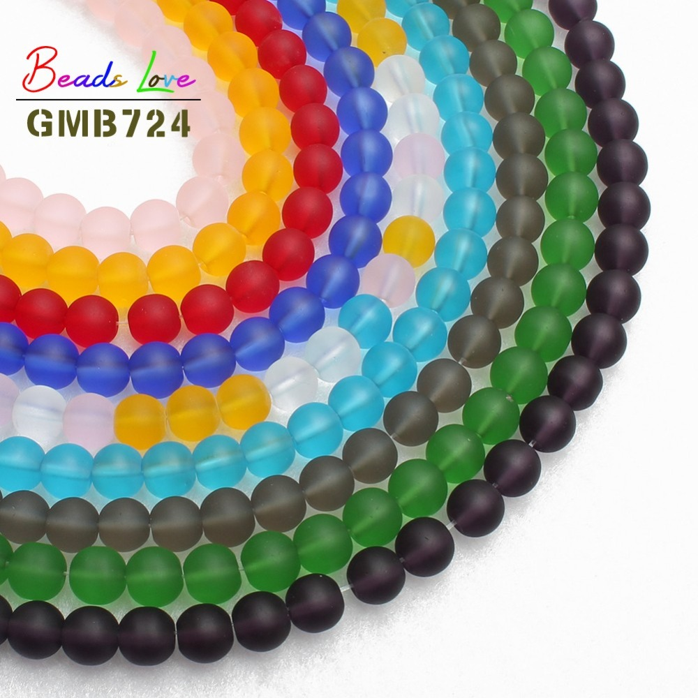 lady-muck1 50 x Loops Quality Steel CHILD SIZE Bracelet Beading Memory Wire