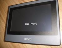 MT4434TE KINCO HMI Touch Screen 7inch 800*480 Ethernet 1 USB Host new in box