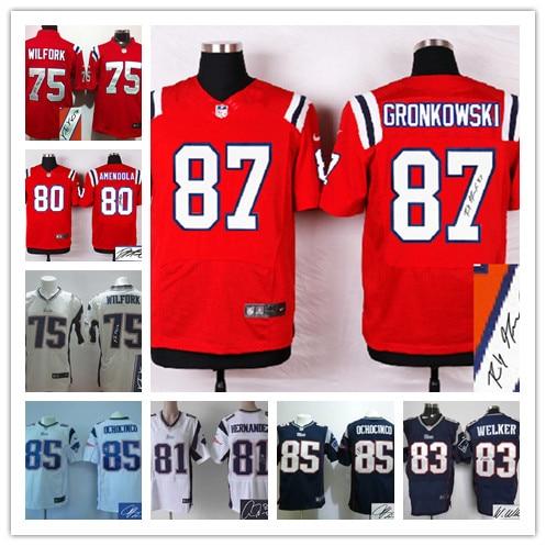 big sale 5963d d3f86 discount code for 80 danny amendola jerseys uk 15d05 701cf