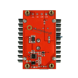 Image 4 - 150 W DC DC Boost Converter 10 32 V to 12 35 V 6A Step Up Voltage Charger Power